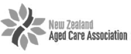 Aged Care Association